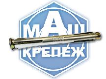 Дюбель (анкер) рамный металлический