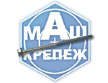 Саморез со сверлом DIN 7504 К без шайбы для соединения металлических профилей