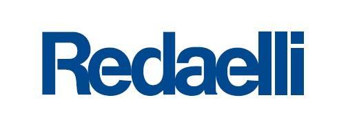 Редаелли ССМ логотип компании