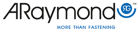 ARaymond логотип компании
